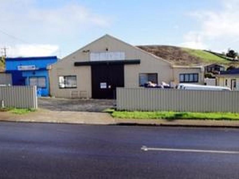 368-370 Mount Street, Upper Burnie