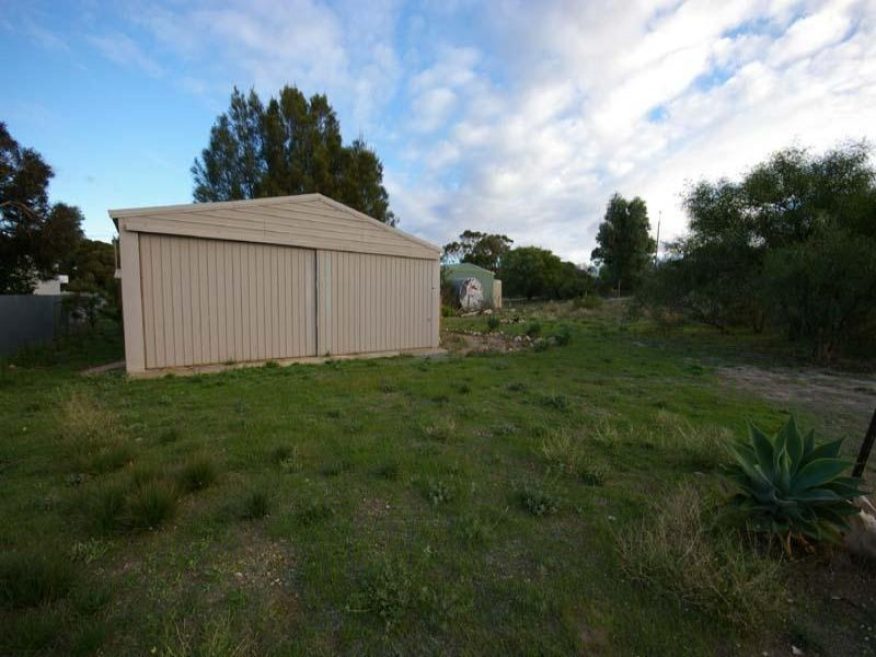 Lot 152, 19 Beach Road, Hardwicke Bay, SA 5575