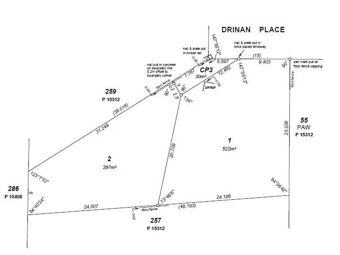 23 Drinan Place, Hillarys, WA 6025
