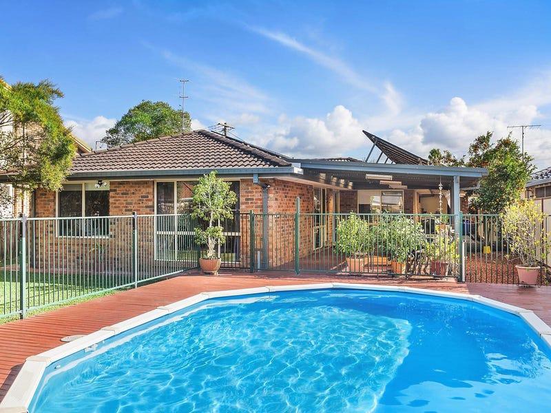 9 Lara Close, Ourimbah, NSW 2258