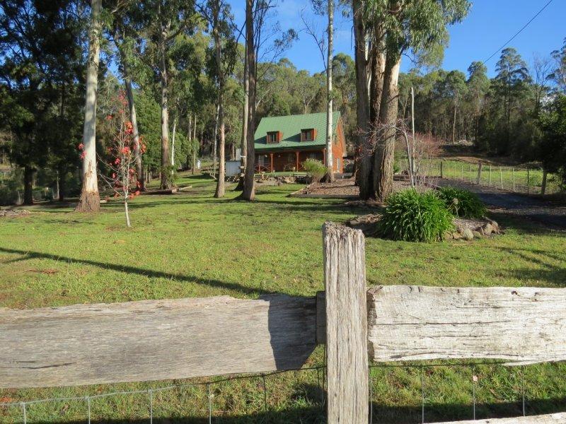 48-50 Kimberley Road, Railton, Tas 7305