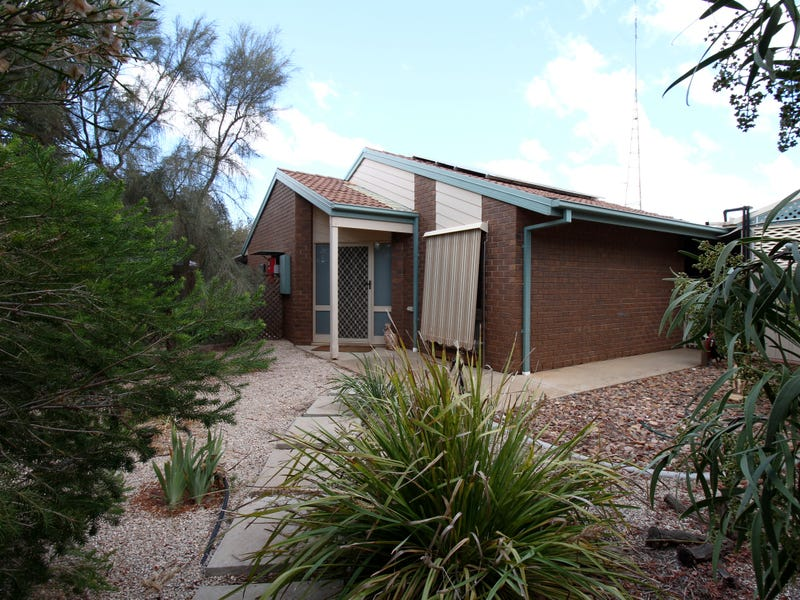 72 Gordon Road, Barmera, SA 5345