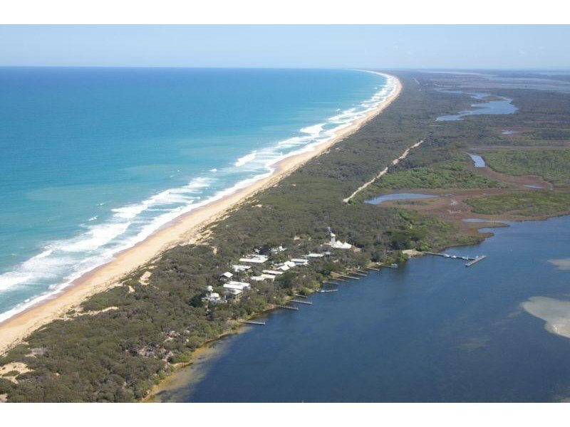 Address available on request, Ocean Grange, Vic 3880