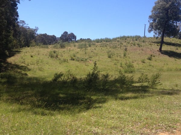 4760 Mansfield Woods Point Road, Kevington, Vic 3723