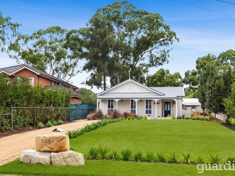 130a arcadia road arcadia nsw 2159 house for sale realestate rh realestate com au