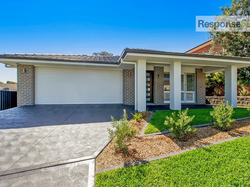 2 Angophora Avenue, Kingswood, NSW 2747
