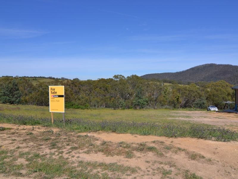 Lot 516 Hillcrest Avenue, Bowenfels, NSW 2790