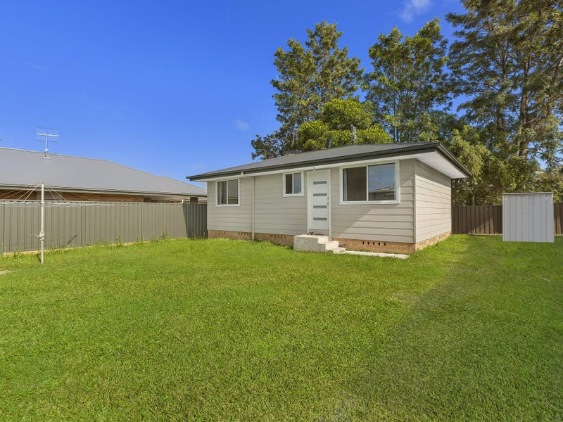 20 Heador Street, Toukley, NSW 2263