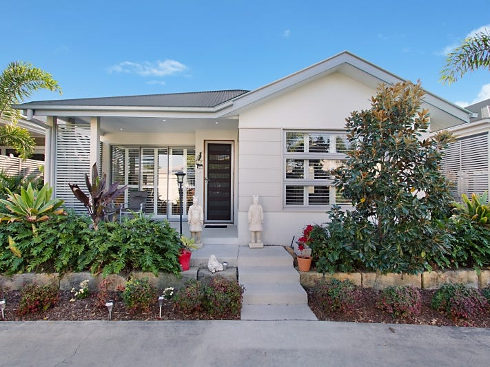 Address available on request, Arundel, Qld 4214 - Property Details