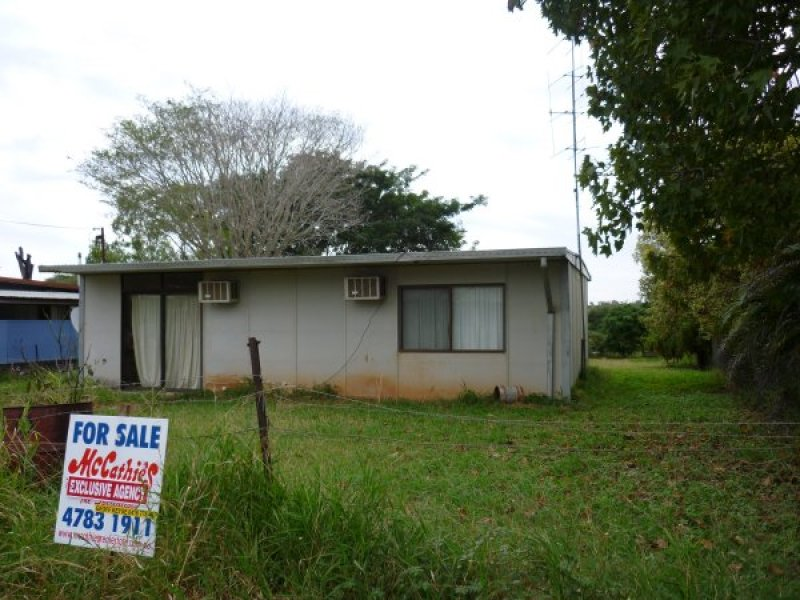 Address available on request, Ravenswood, Qld 4816