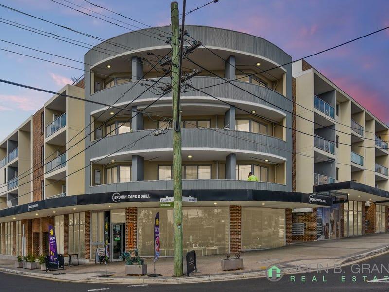 305/101 Clapham Road, Sefton, NSW 2162