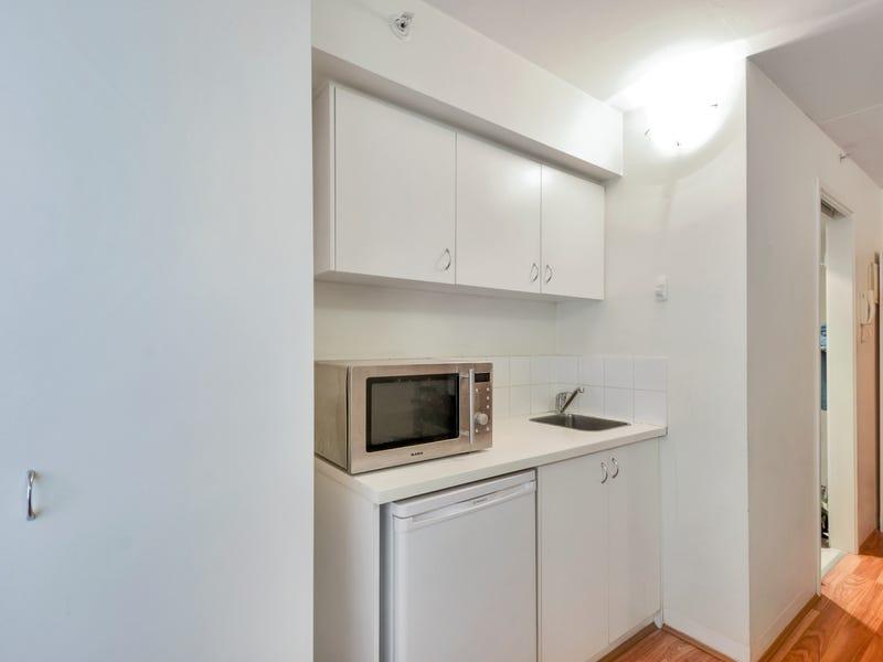 11/546 Flinders Street, Melbourne, Vic 3000