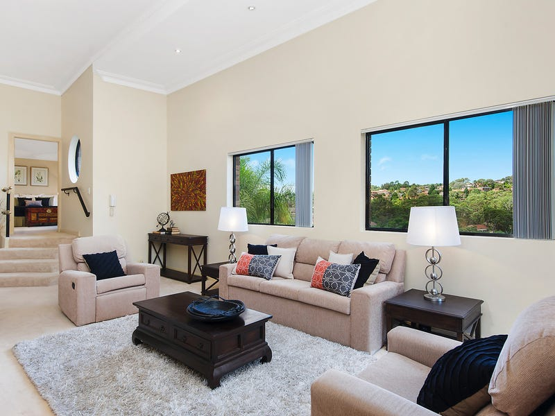 21 Bottlebrush Place, Alfords Point, NSW 2234