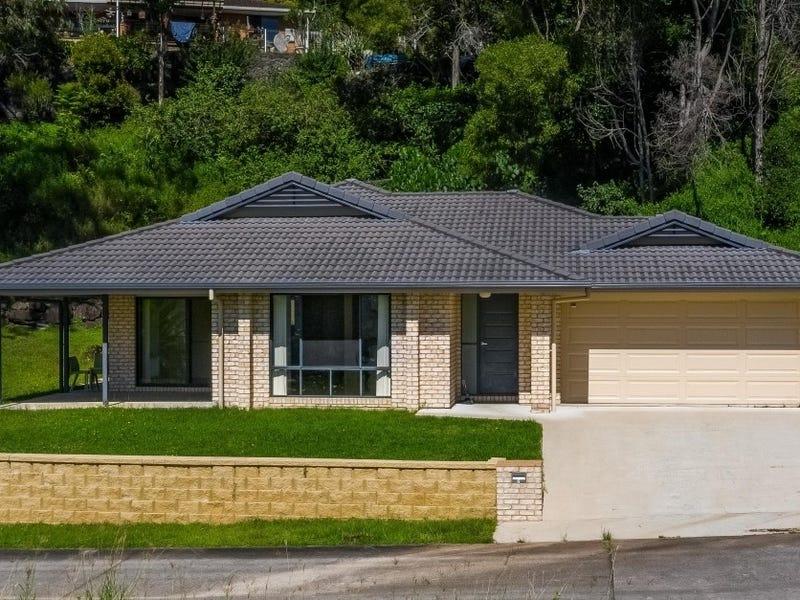 2 Angela Place, East Lismore, NSW 2480