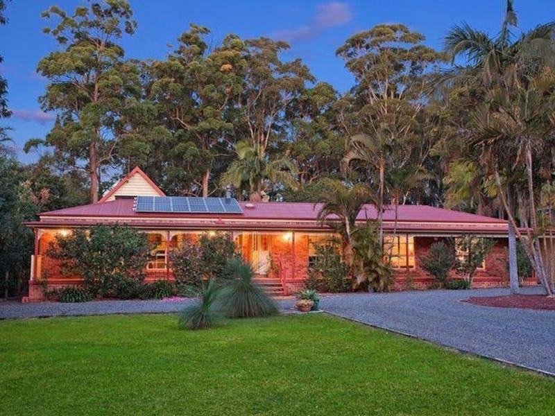 87 The Ruins Way, Port Macquarie, NSW 2444
