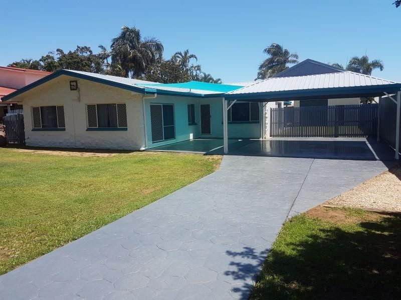 38 Blacks Beach Rd, Blacks Beach, Qld 4740