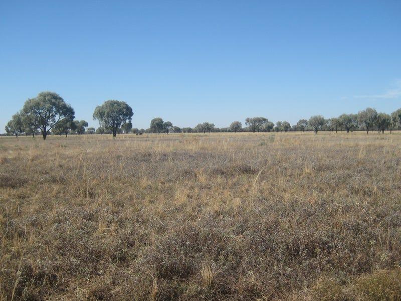 """Wilga"" McKinley Road, Hillston, NSW 2675"