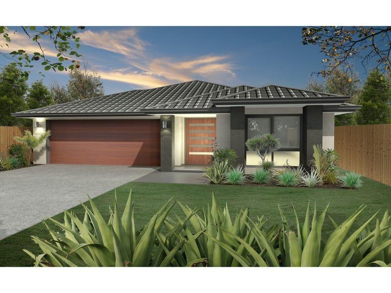 Lot 3005 Emerald Hills, Leppington, NSW 2179