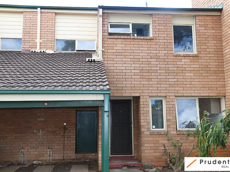 15/60 Greenoaks Ave, Bradbury, NSW 2560