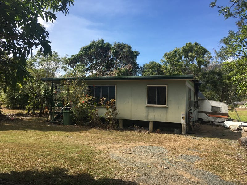 1566 Shute Harbour Road, Cannon Valley, Qld 4800