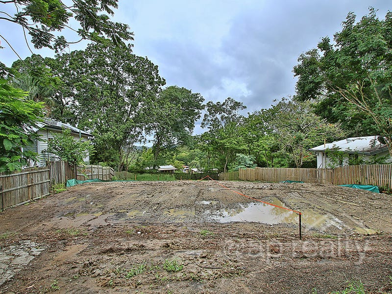 188 Fort Road, Oxley