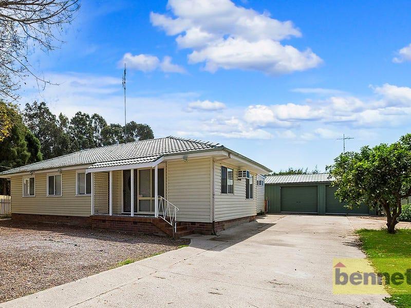 9 Sardonyx Avenue, Richmond, NSW 2753