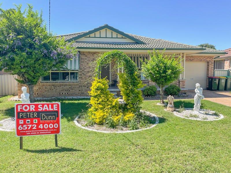 24 Waterhouse Avenue, Singleton, NSW 2330