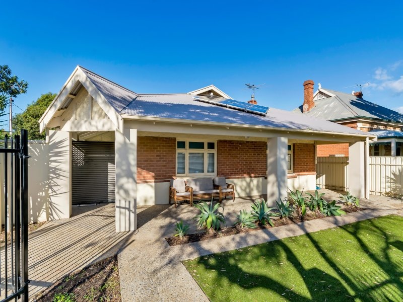 17 Everard Avenue, Ashford, SA 5035