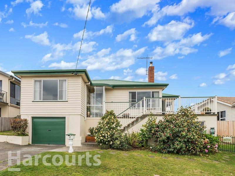 17 Riawena Road, Montagu Bay, Tas 7018