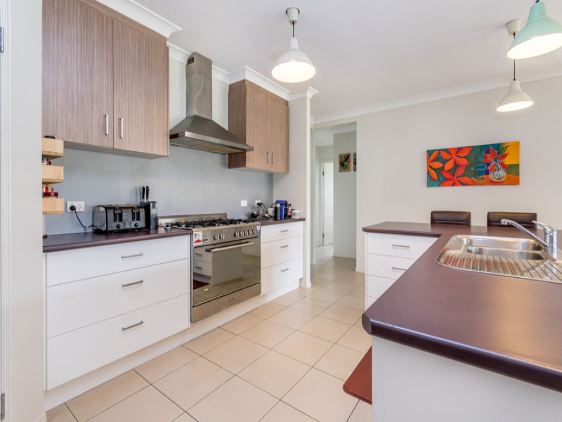 30-32 Shelford Drive, Delaneys Creek, Qld 4514