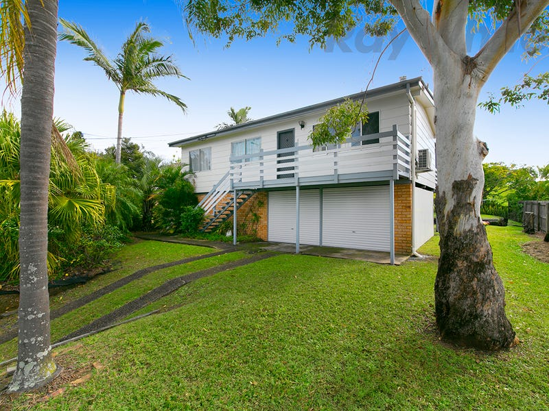 1 Natasha Court, Woodridge, Qld 4114