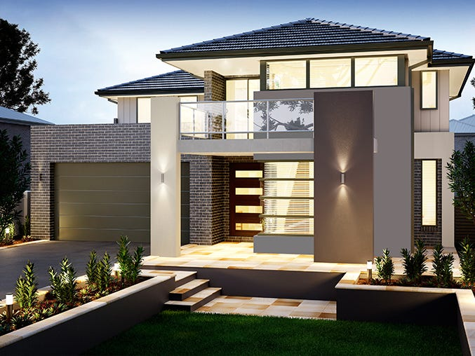 Lot 10 Proposed Road, Rouse Hill, NSW 2155
