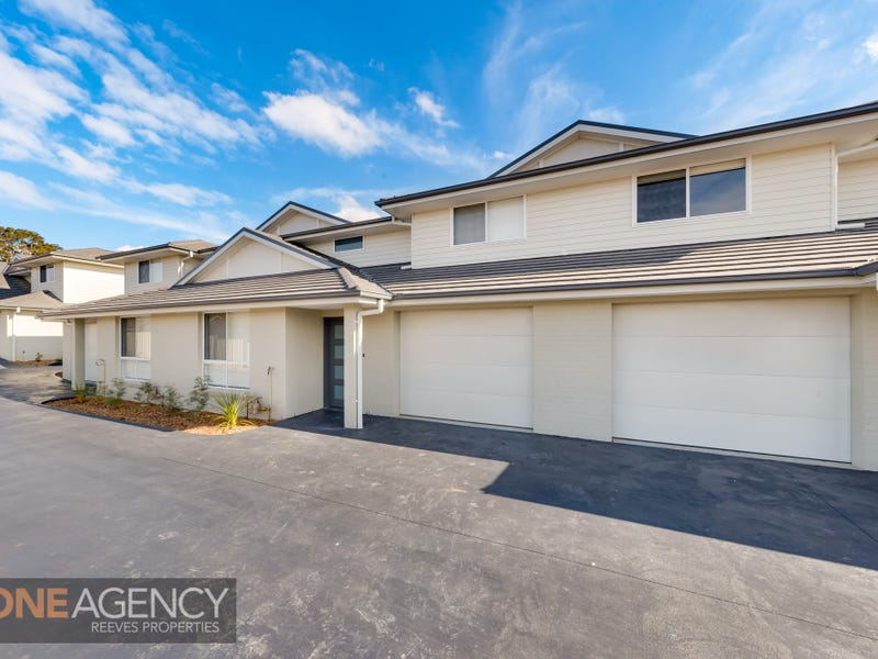 5/ 10 Jamieson Street, Emu Plains, NSW 2750