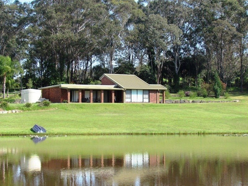 157 Talga Road, Lovedale, NSW 2325