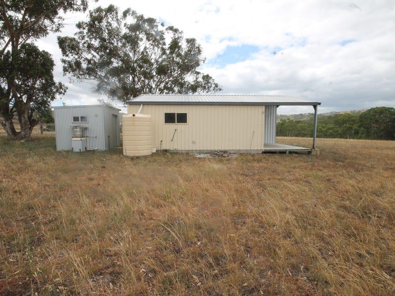 1947 PEMBROKE ROAD, Cassilis, NSW 2329