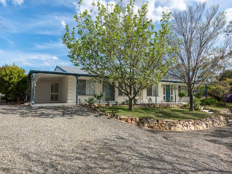 2127a Bull Creek Road, Mount Observation, SA 5255