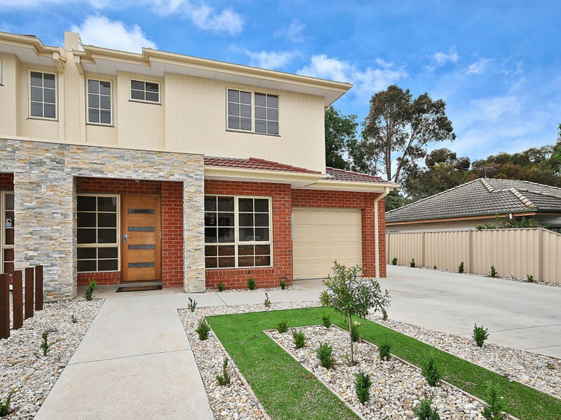 1/24 Wingara Avenue, Keilor East, Vic 3033