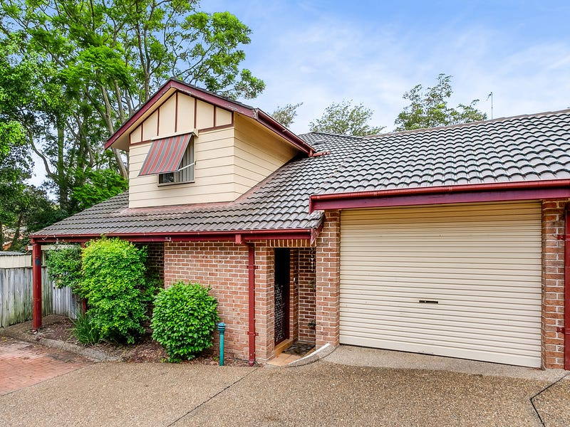 Request# Benelong Street, Seaforth, NSW 2092