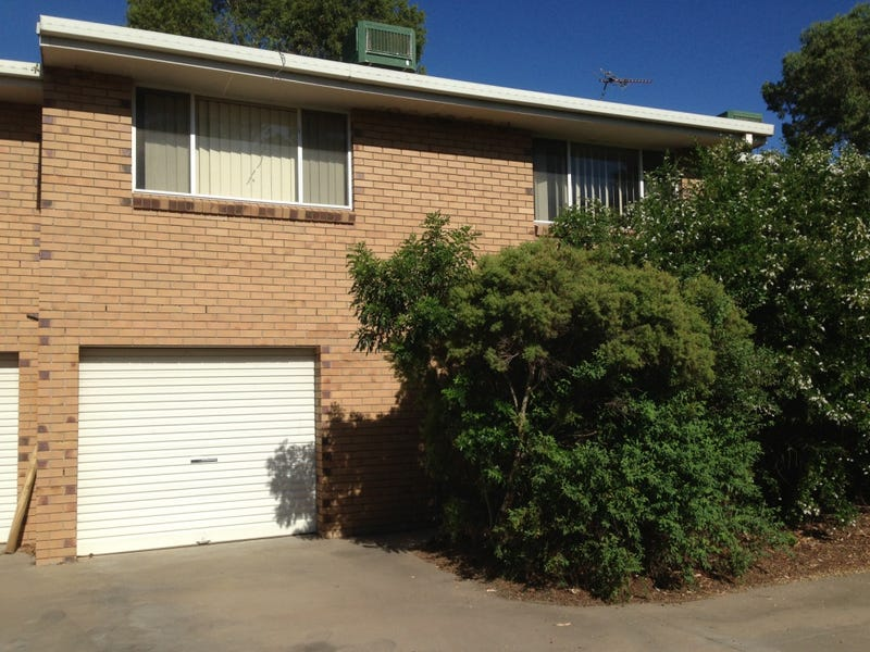 3 28-30 Ugoa Street, Narrabri, NSW 2390
