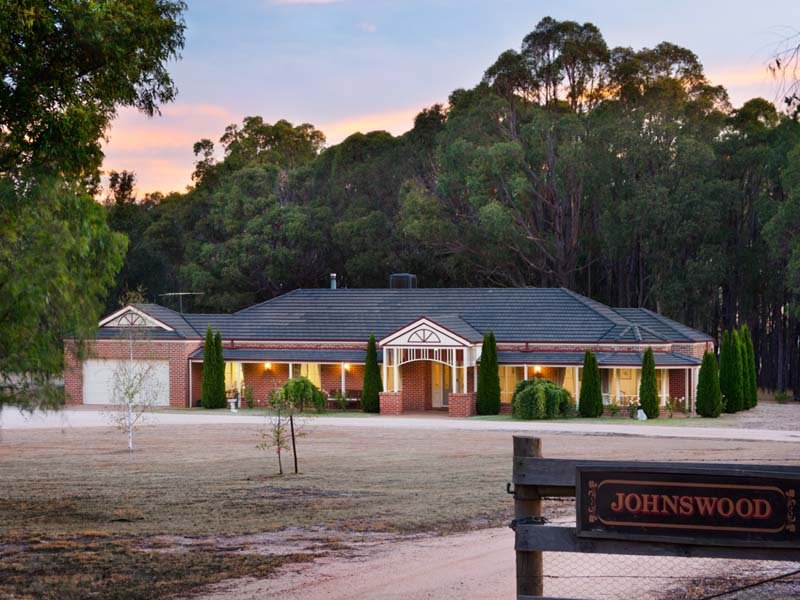 225 Burke and Wills Track, Lancefield, Vic 3435