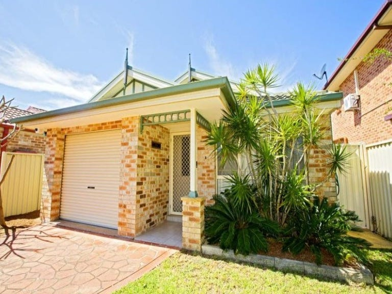 15 Glen Innes Road, Hinchinbrook, NSW 2168