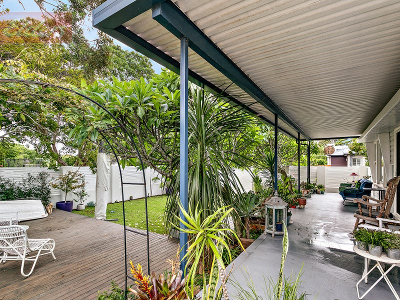 564 Port Hacking Road, Caringbah South, NSW 2229
