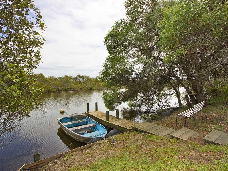 59  The Estuary, Coombabah, Qld 4216