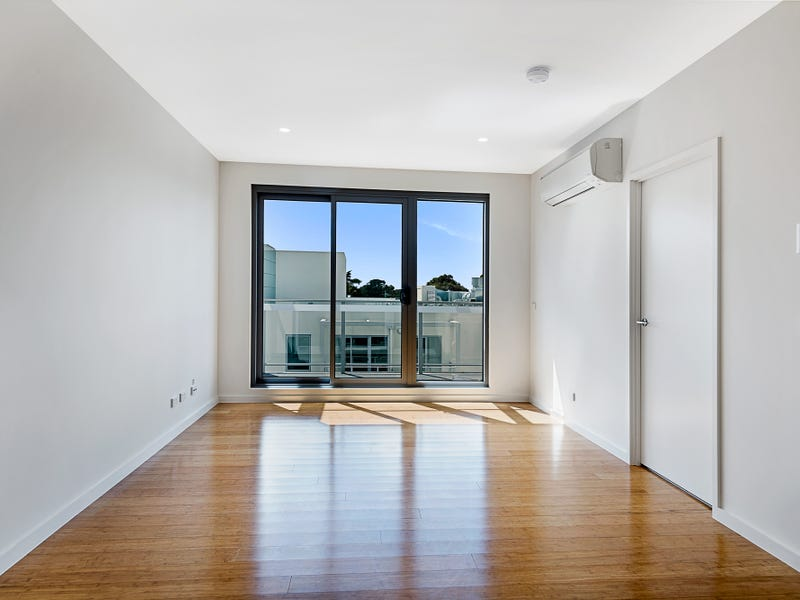 308/1213 Centre Road, Oakleigh South, Vic 3167