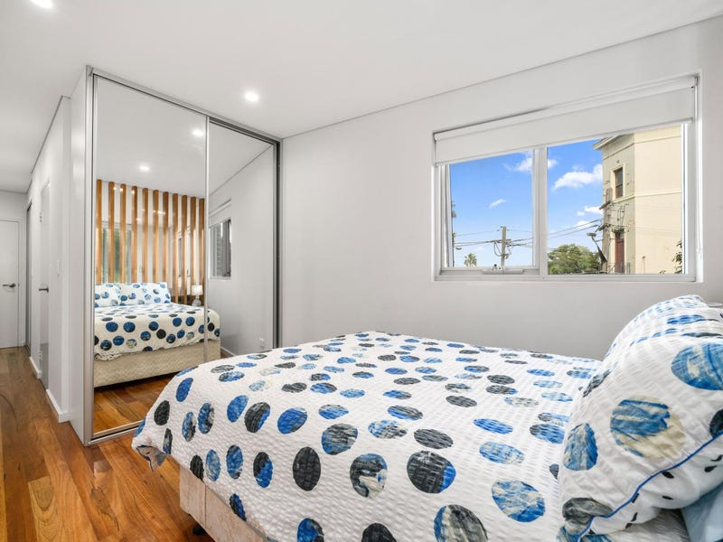 5/121 New Canterbury Road, Petersham, NSW 2049