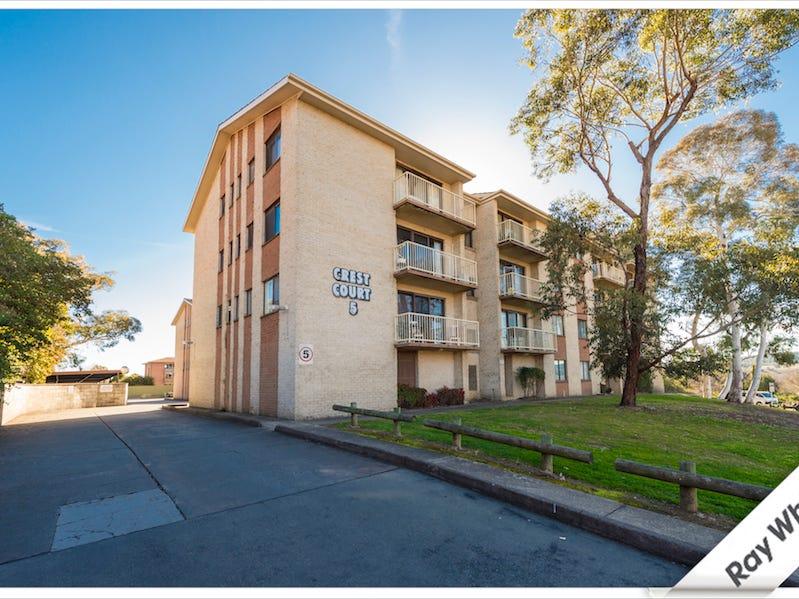 51/5 Crest Road, Queanbeyan, NSW 2620