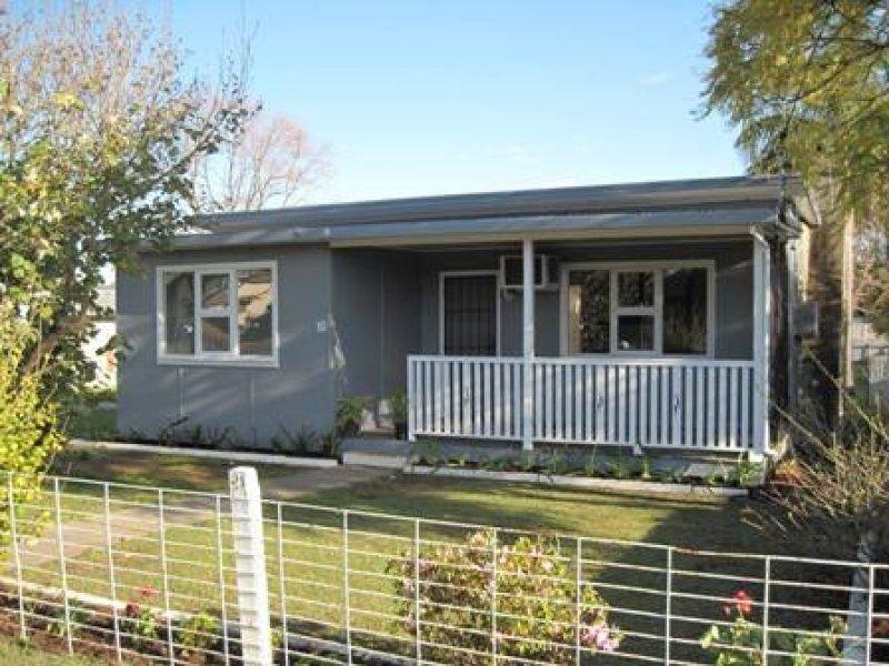 65 Congewai Street, Aberdare, NSW 2325