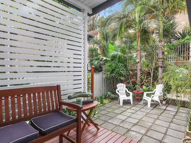 3/169 Gertrude Street, Gosford, NSW 2250