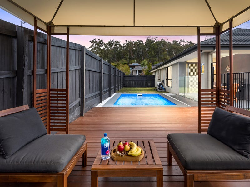 25 Bellinger Key, Pacific Pines, Qld 4211