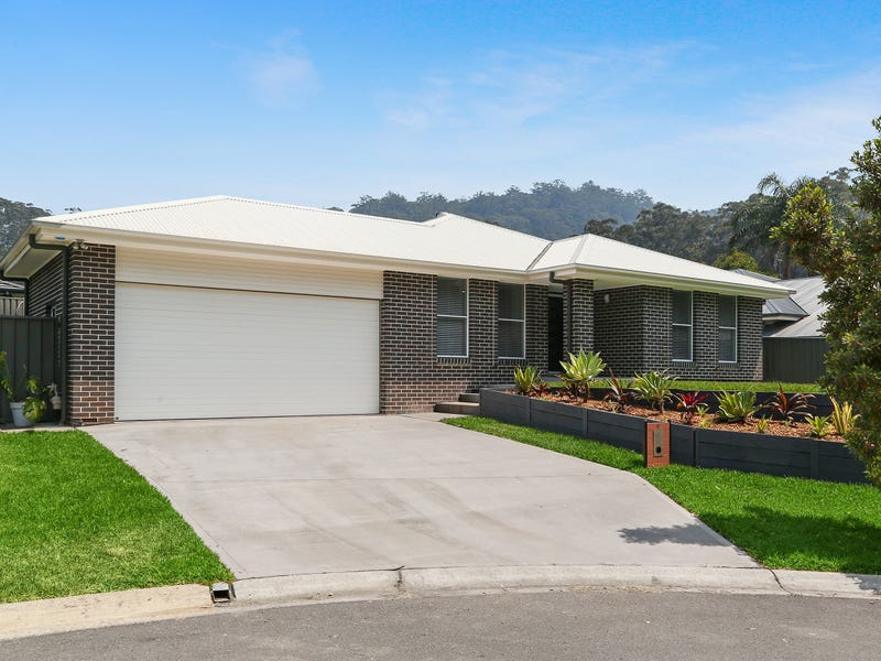 9 Penloo Close, Narara, NSW 2250